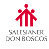 Salesianer Don Boscos - Don Bosco