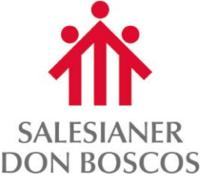 Salesianer Don Boscos