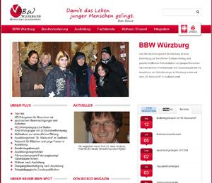 Treffen singles würzburg