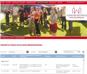 klosterbb_screen_web