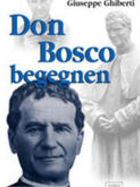 Don-Bosco-begegnen_medium_cut