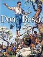 Don-Bosco-Comic_image300_medium_cut