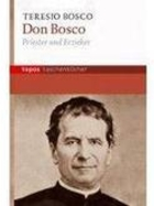 Don-Bosco-Topos_image300_medium_cut