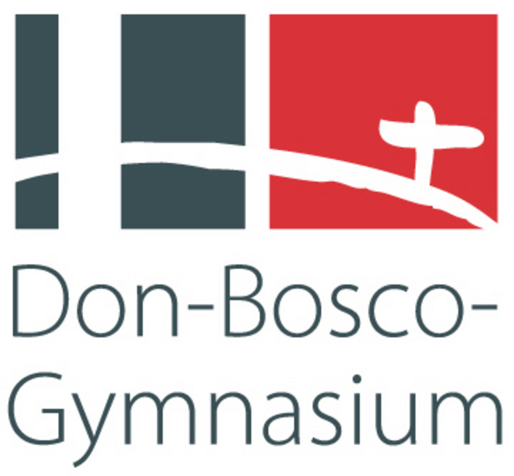 Don Bosco Gymnasium