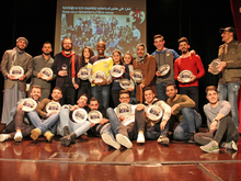 Istanbul-Theatergruppe_web