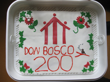 Don-Bosco-Fest-2016-Sannerz-1